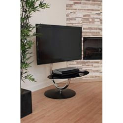 Modern C Tv Stand This Shaped Will Add