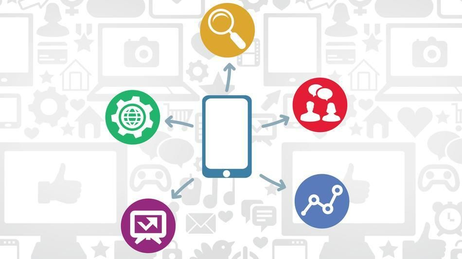 #Houston #MobileMarketing 5 Mobile Marketing Tools to Reach Customers on the Go - http://mashable.com/2013/05/20/mobile-marketing-tools/