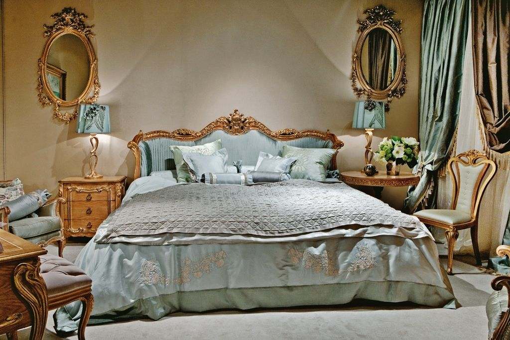 Furniture Meubles Luxury, Classic Oak Furniture Southaven Mississippi