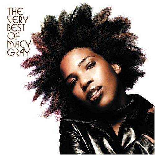 Synergi Salon Natural Hair Care Famous Black African American Female Singers With Natural Hair Natural Hair Styles Lauryn Hill Beautiful Black Women
