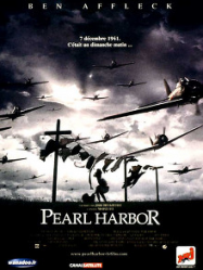 Pearl Harbor Film Streaming Vf Voirfilm : pearl, harbor, streaming, voirfilm, Pearl, Harbor, Streaming, Harbor,, Guerre