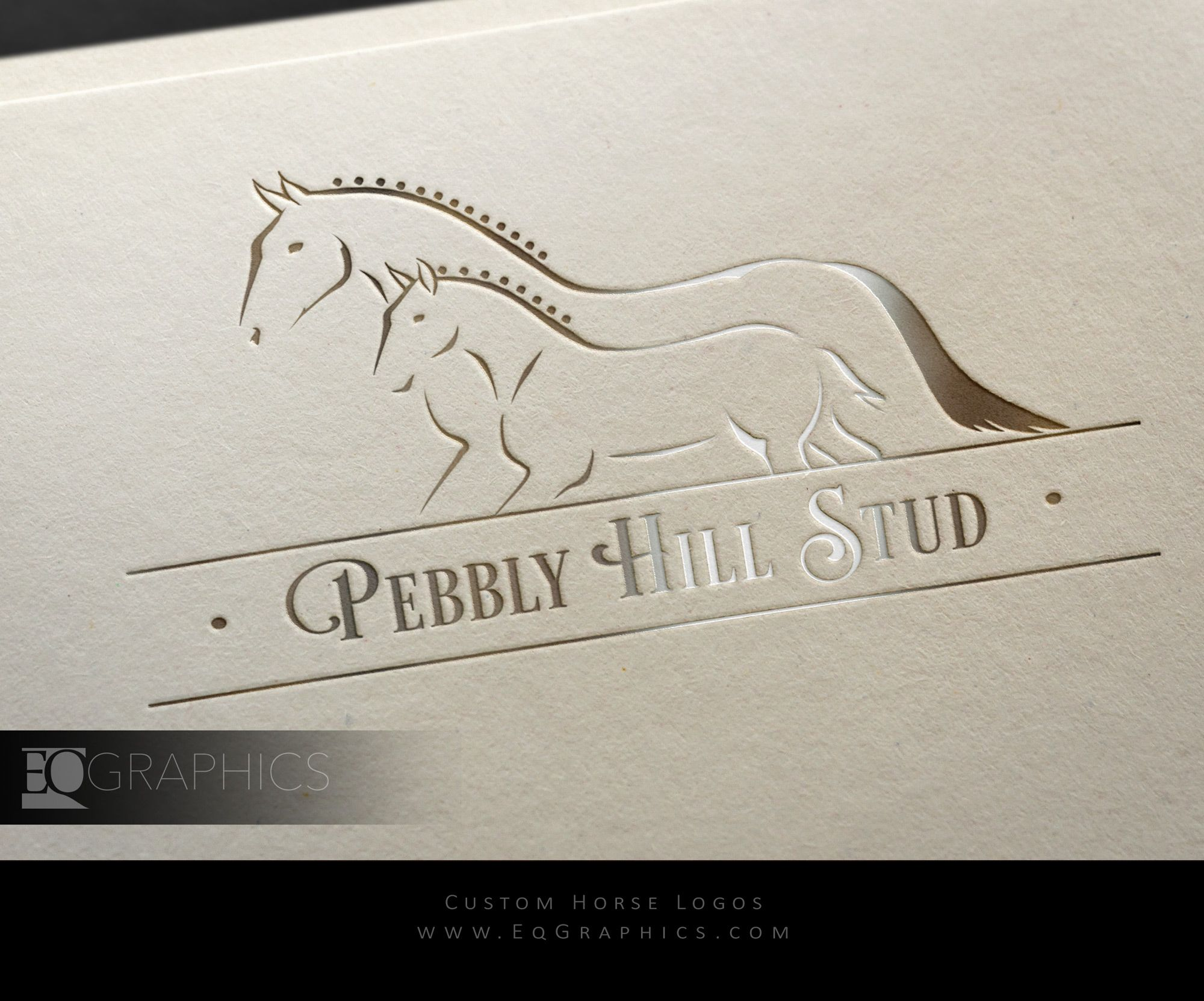 36++ Craft business logo design information