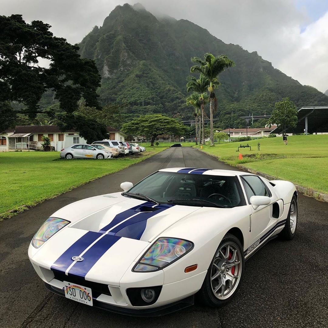 1 573 Likes 9 Comments Ford Gt Ford Gt On Instagram Owner Thestradman Superbeads Autodetail Mobiledetailing Stl Ford Gt Power Cars Cars