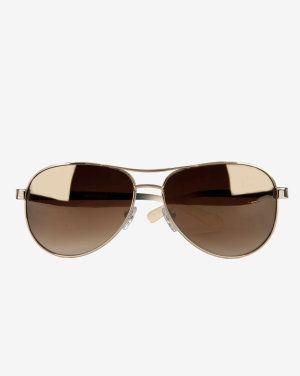 20129cf8a Aviator sunglasses | All for my hubby xxx | Pinterest | Three piece ...