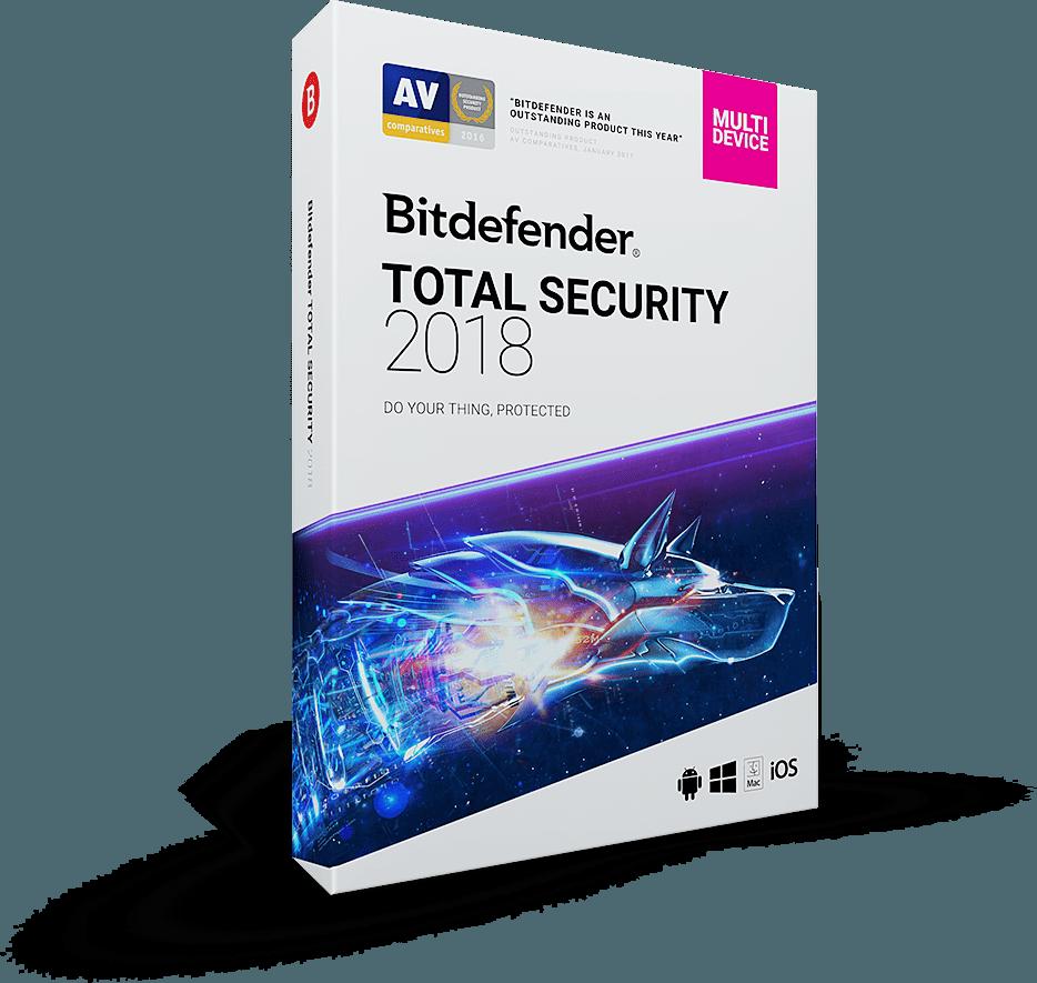 Bitdefender total security 2018 crack plus license key download bitdefender total security 2018 crack plus license key download fandeluxe Images
