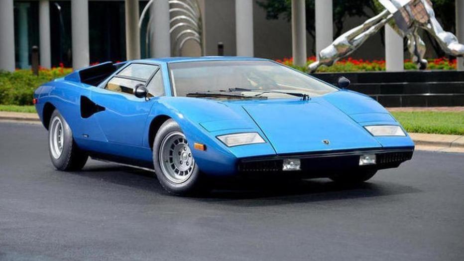 Pin by Benoit Vanhees on Sports cars I wish I had designed ...