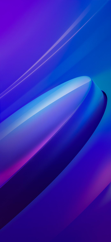 Vivo Iqoo Neo Wallpaper Ytechb Exclusive Samsung Wallpaper Mobile Wallpaper Android Samsung Galaxy Wallpaper Android