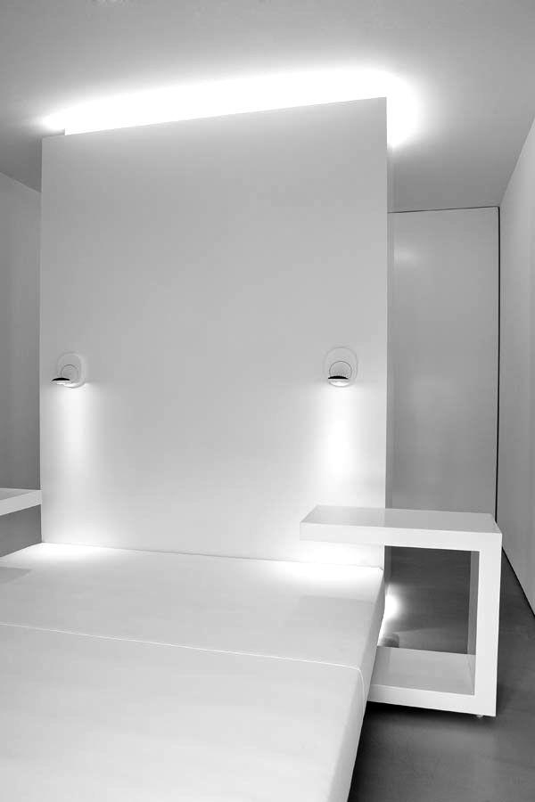 Artspazios Arquitectos | Ap Aveiro apartment renovation