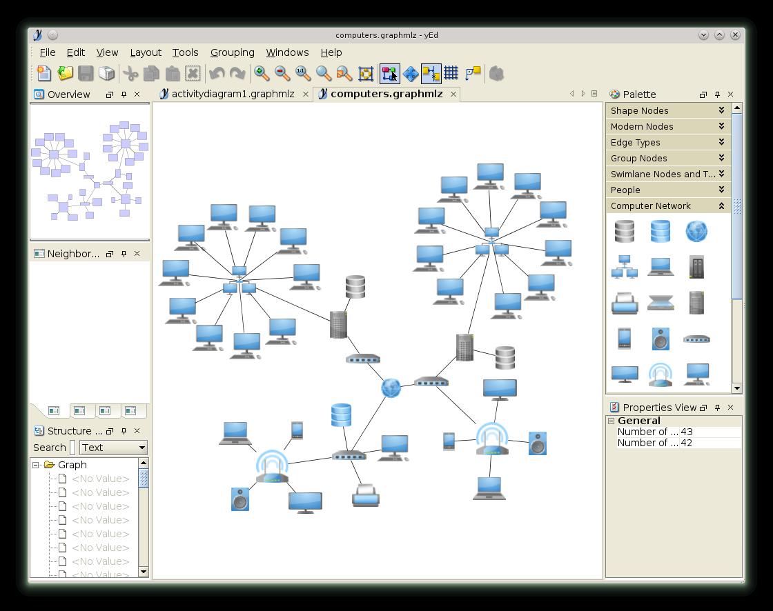 21 Auto Visio Network Diagram Stencils References Http Bookingritzcarlton Info 21 Auto Visio Network Diagram S Diagram Design Visio Network Diagram Stencils