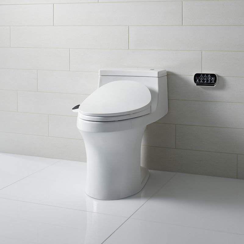 Outstanding Kohler K 4000 K4108 Interior Design And Ideas Bidet Inzonedesignstudio Interior Chair Design Inzonedesignstudiocom