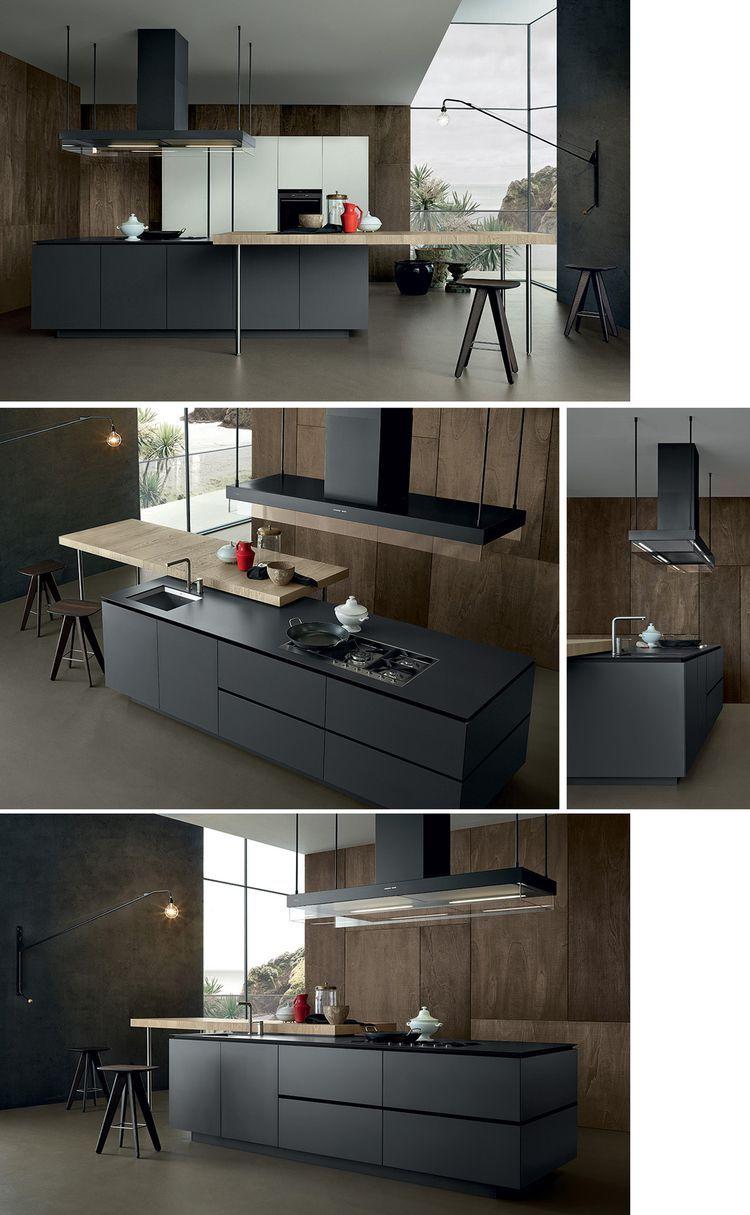 92ebfc1351613381f0d8f6975903afcd.jpg 750×1,215 pixeles | Proyectos ...