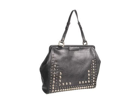 7b8b52688a Juicy Couture  handbag 45% OFF!