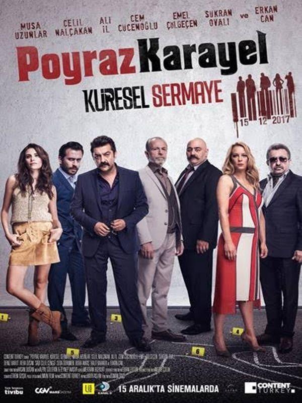 Oha Diyorum 1080p Izle Yerli Film Izle Yerli Film Seyret Turkiyenin En Iyi Film Sitesi Film Komedi Filmleri Izleme
