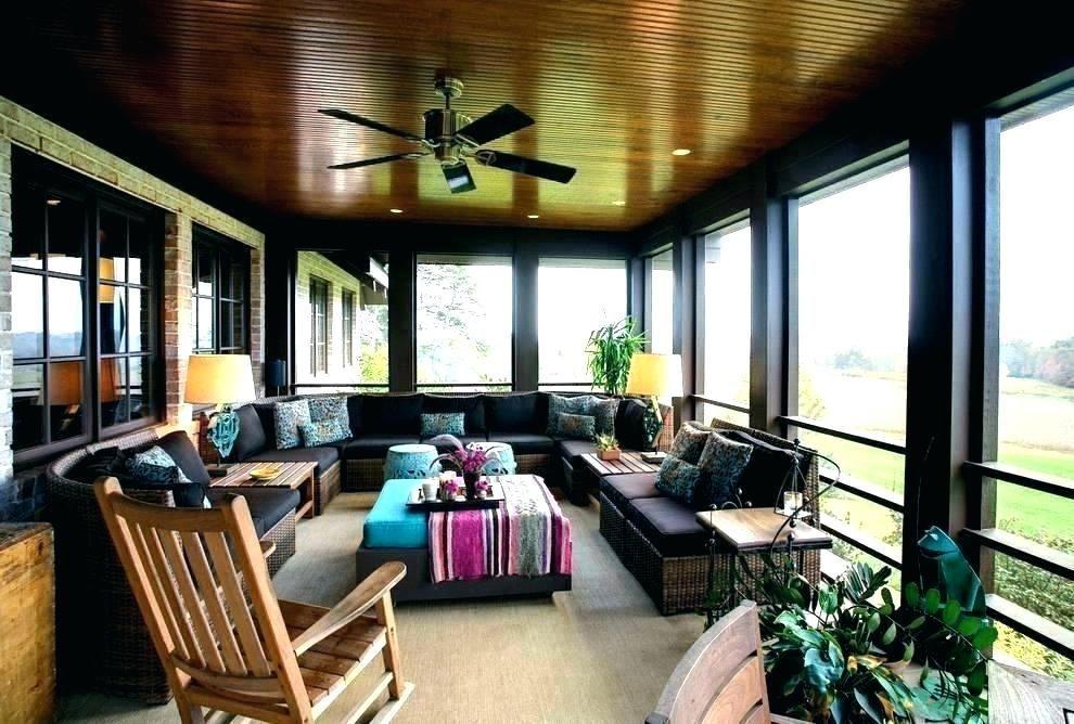 Enclosed Patio Ideas Enclosed Back Patio Ideas Enclosed Patio Deck