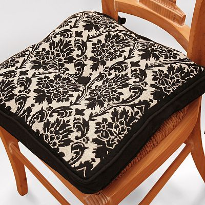 Idea For Counter Chair Cushions Sale 2399