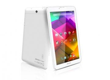 1337f264fd7 Tablette Archos 70 Copper 3G en promo chez Auchan Luxembourg ...