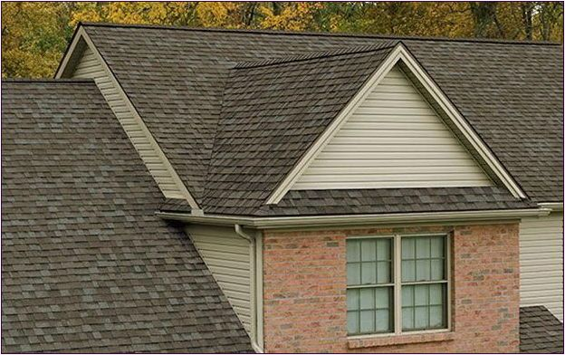 Best How To Choose The Right Roof Shingles Color Roof Shingle 640 x 480