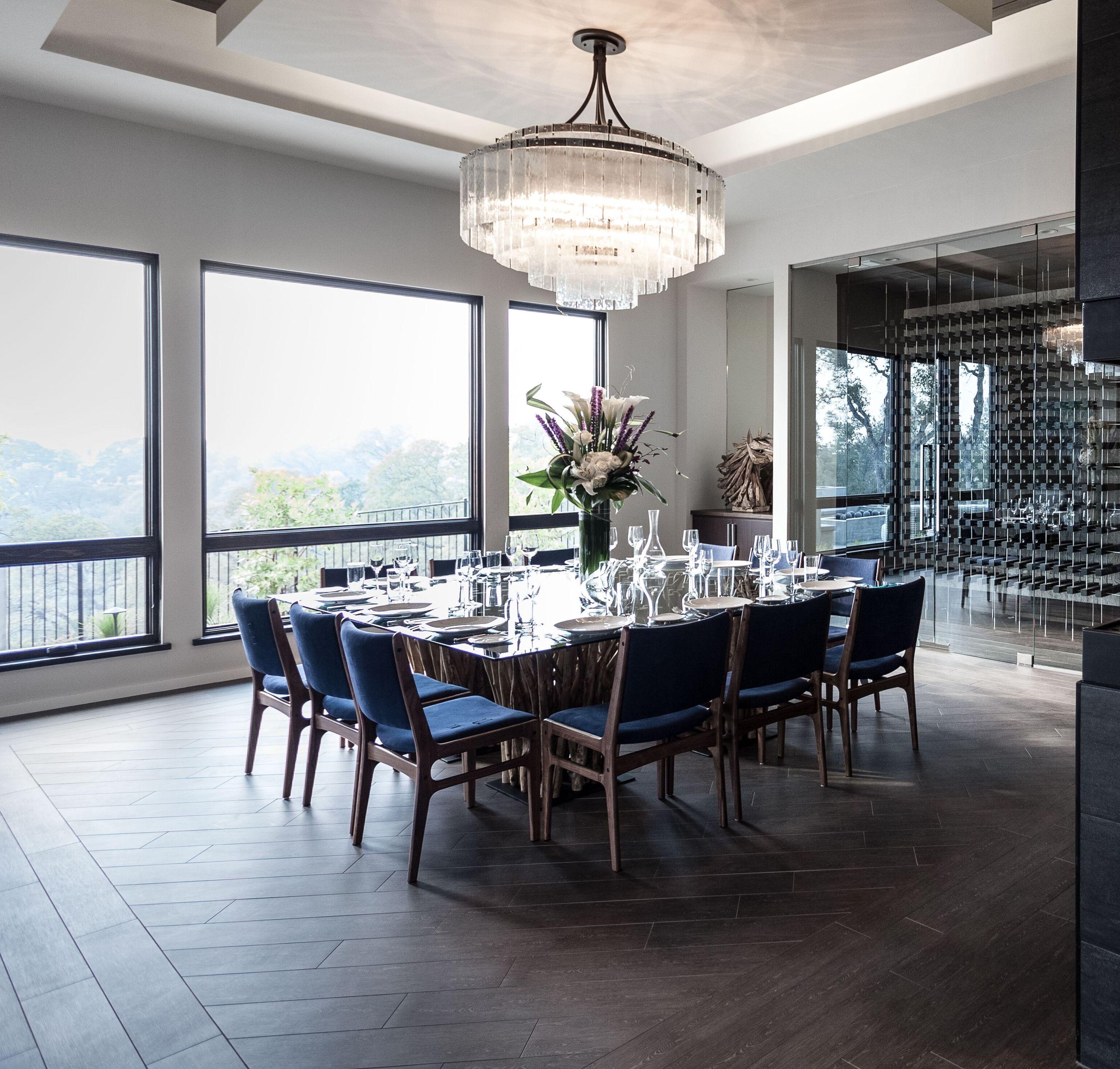 Atemberaubend Elegante Küche Und Bad Delray Beach Bilder - Ideen Für ...
