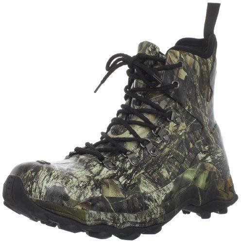 [ボグス] BOGS EAGLE CAP BOGS(ボグス),  http://www.amazon.co.jp/dp/B006PAGWXS/ref=cm_sw_r_pi_dp_JL4csb01A5P8G |  Men's Military / Camo Style (By Clark F.) | ...