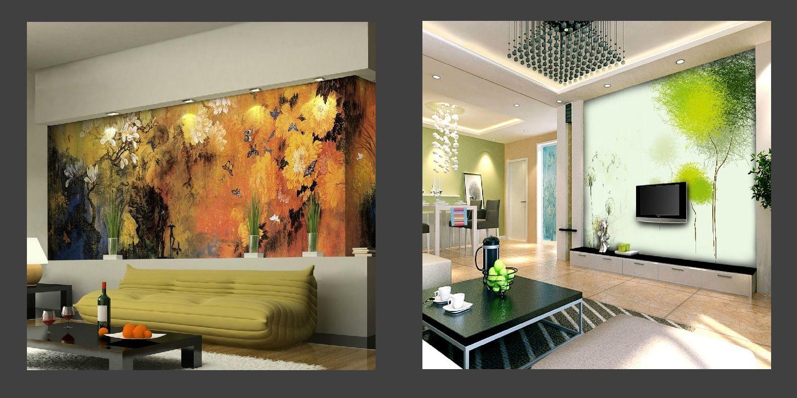 Home Interior Design Home Wallpaper Designs Pinterest Home