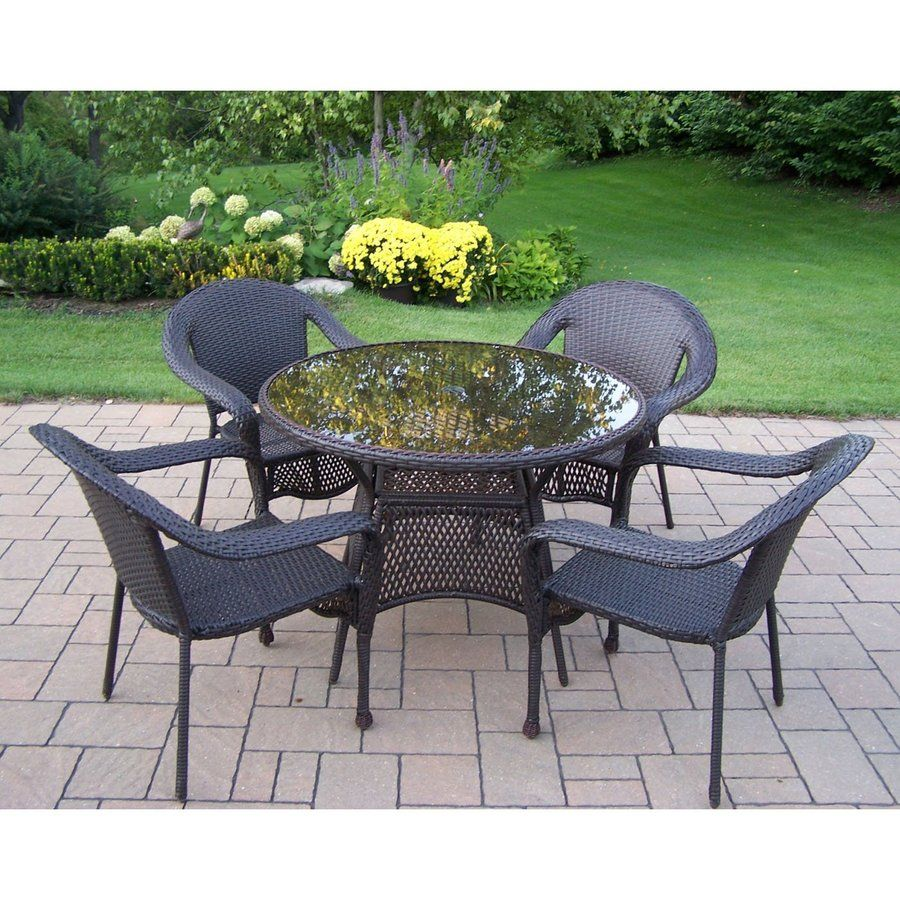 87 reference of patio set plastic