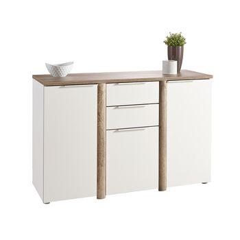 Commode Design Enfilade Meuble Buffet Pas Cher Meuble Enfilade Meuble Rangement Commode Design
