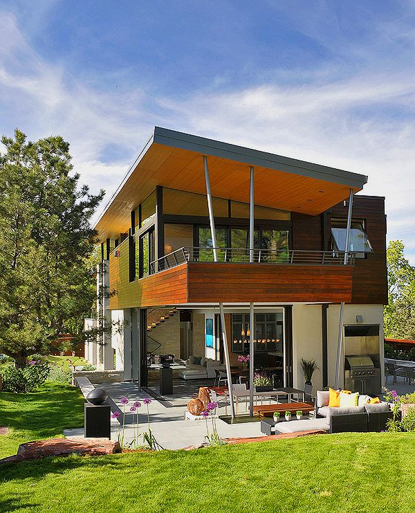 Pin By Veronica W On Architecture Design Pinterest Housedsigners on ...