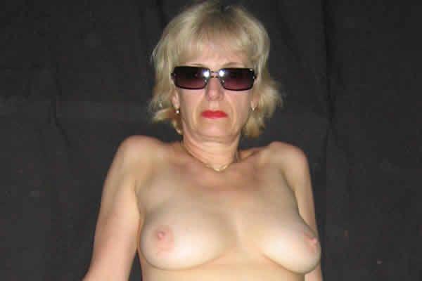 Donne mature cercano uomo maturo [PUNIQRANDLINE-(au-dating-names.txt) 68