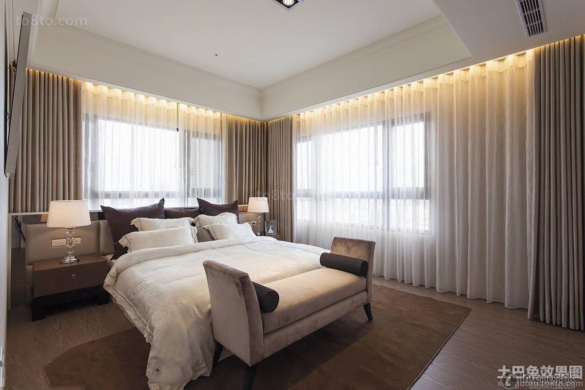 Minimalist Bedroom 20 Square Meters Decoration Design Drawing 2015 Minimalist Bedroom Bedroom Interior Interior Design Bedroom Minimalist bedroom design meters