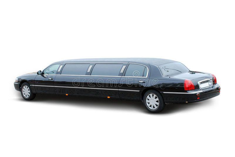 33++ Long luxury cars Free