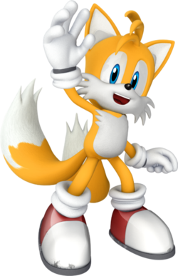 Sonic Tails Face Clipart Google Search Sonic The Hedgehog Sonic Sonic Birthday