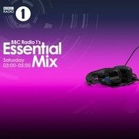 Evil Nine - Essential Mix - BBC Radio 1 [2005] by Evil Nine on SoundCloud