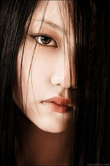 asian single women in almond Someone you can love is nearby browse profiles & photos of single asian women in dallas, tx join matchcom, the leader in online dating with more dates, more relationships and more marriages than any other dating site.