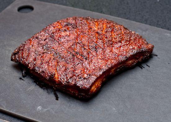 Smoked Pork Belly Pork Belly Pork Belly Recipes