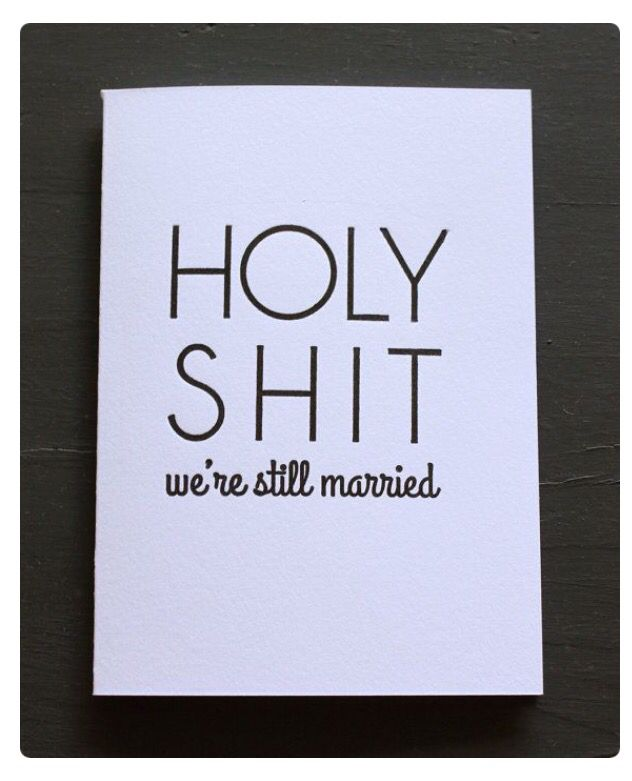 beautiful lines for5th wedding anniversary%0A Image result for funny anniversary quotes More