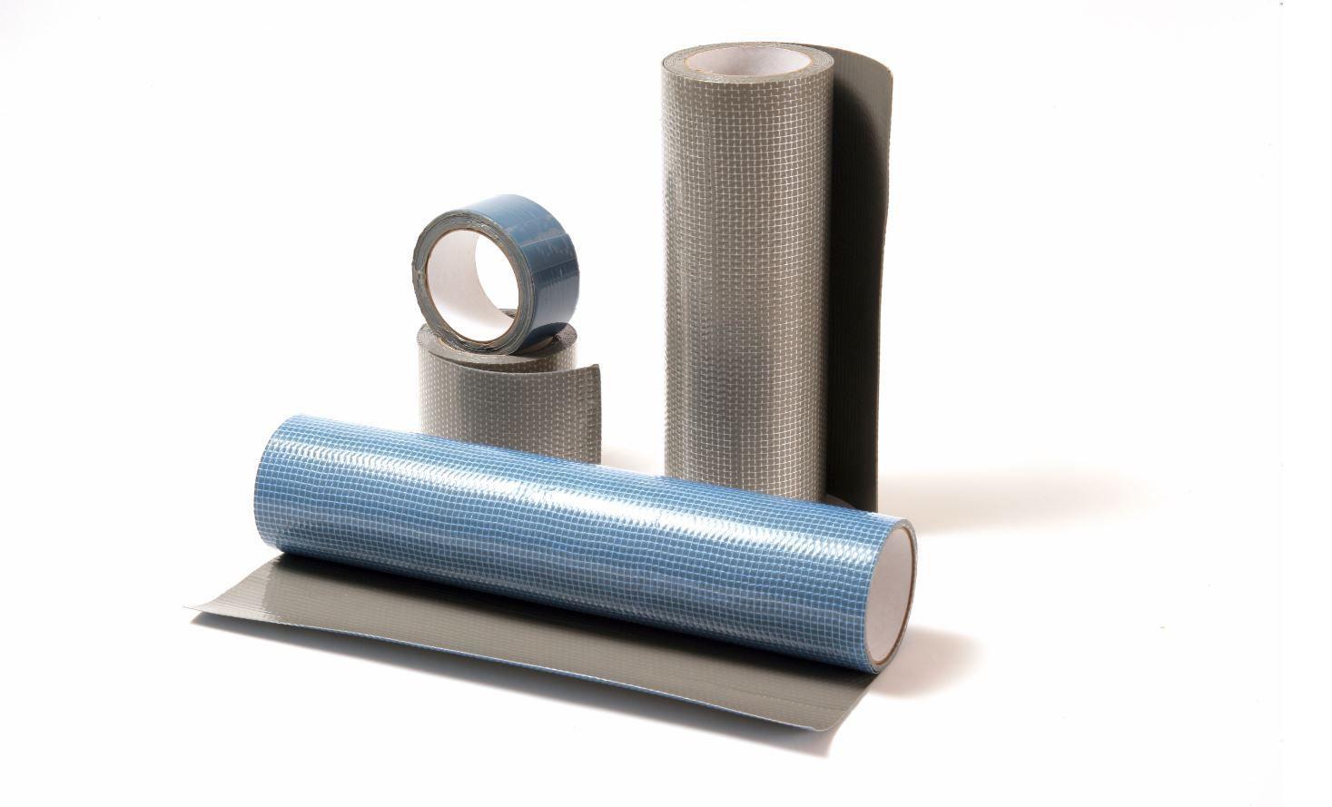How Does Bondera Work Out Vs Thinset Adhesive Tiles Home Repair Adhesive