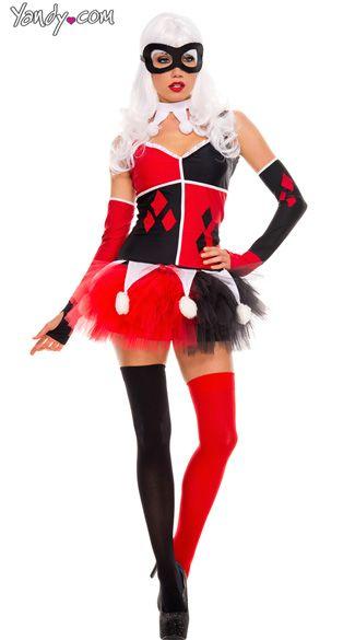 Pin On Halloween Costume Ideas