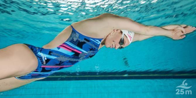 El cloro de mi piscina ha estropeado mi bañador - #natacion #decathlon  http://blog.natacion.decathlon.es/66/el-cloro-de-mi-piscina-ha-estropeado-mi-banador