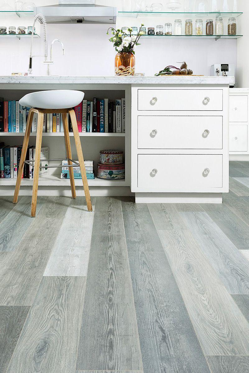 Aqualock 12mm Laminate Flooring Harlequin Grey Oak Laminate Flooring Grey Oak Flooring