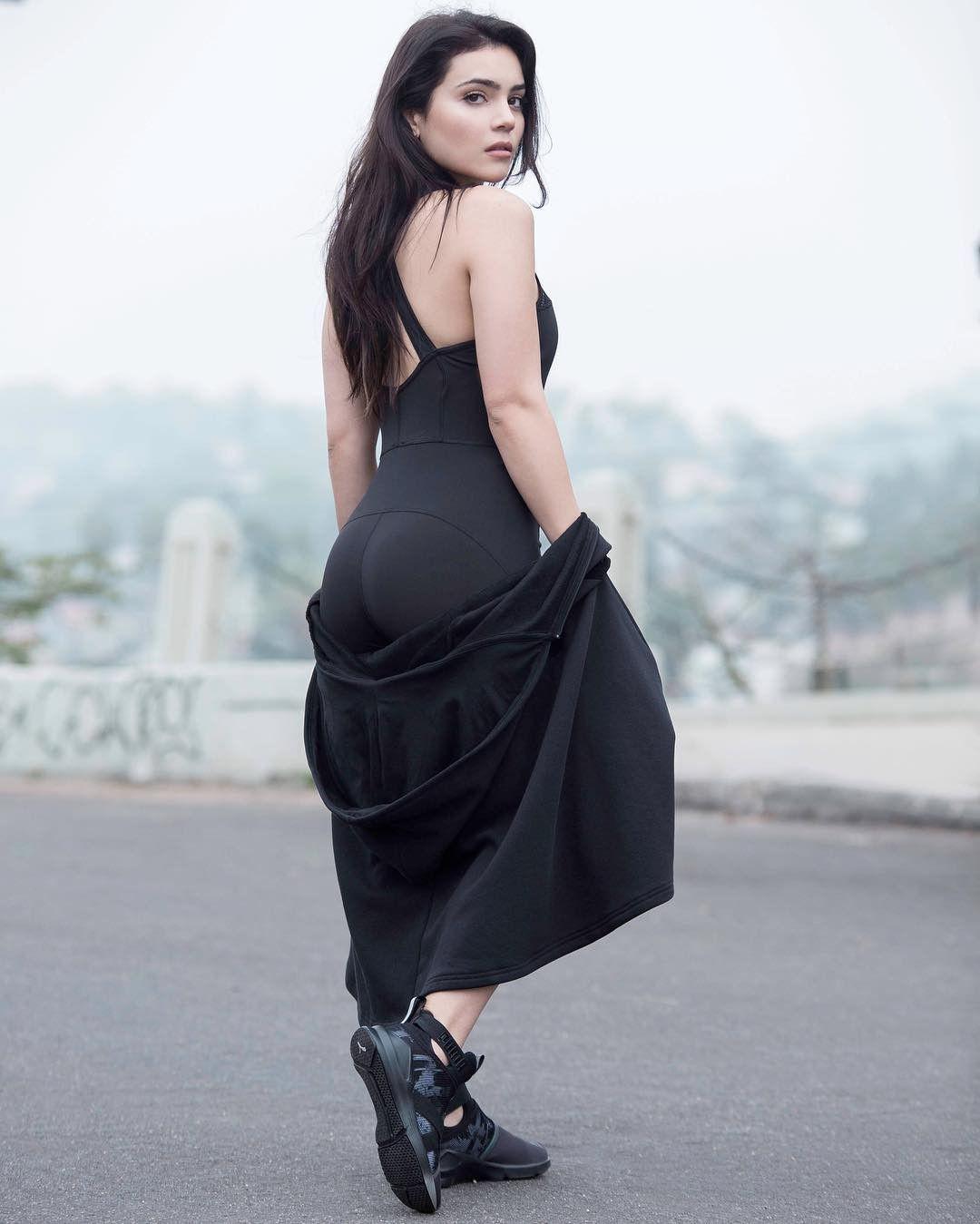 c5a0deac4f89 Andrea Londo | Andrea Londo in 2019 | Beauty, Emilia clarke, Olivia munn