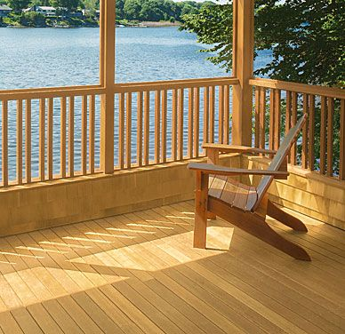 Cabot Exterior Visualizer Deck Main Color Cabot Stains Decks Etc Pinterest Decking