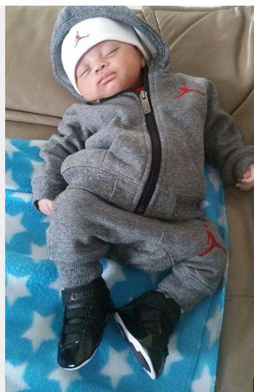 Baby boy outfits, Baby boy jordan outfits