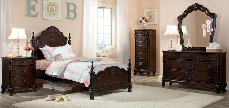 Melody Twin Size Bed House - Kaelyn\u0027s Bedroom Ideas Pinterest