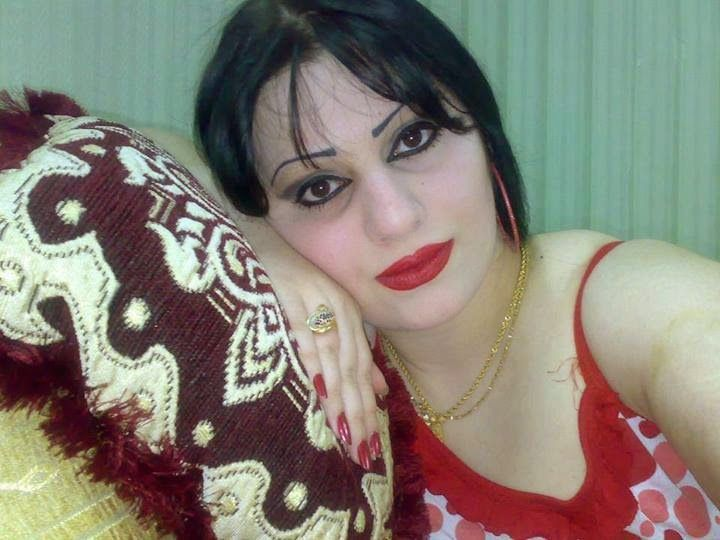 Hot arab house wife images