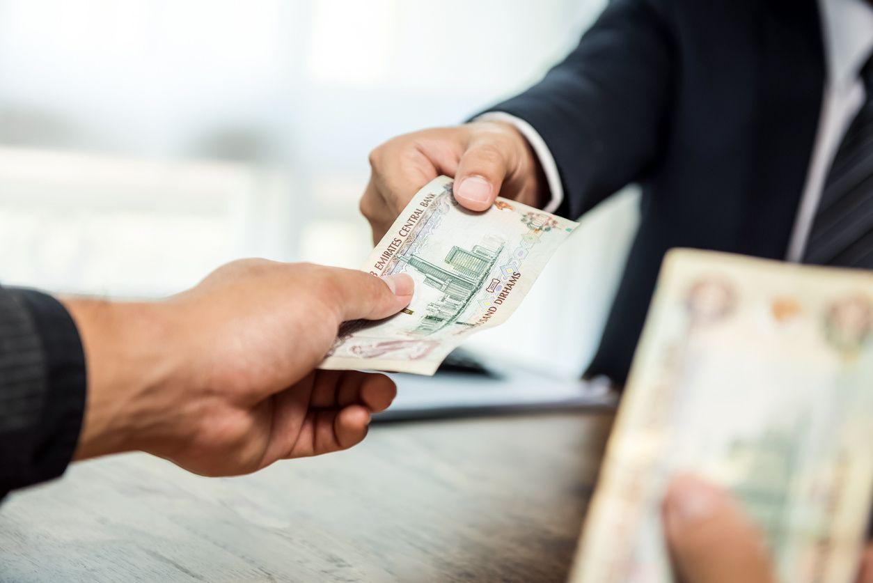 Get Cash Back Deposit Cashback Saving Money