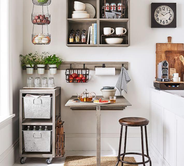 Diy Modular Kitchen: Mission Modular Kitchen Collection In 2019