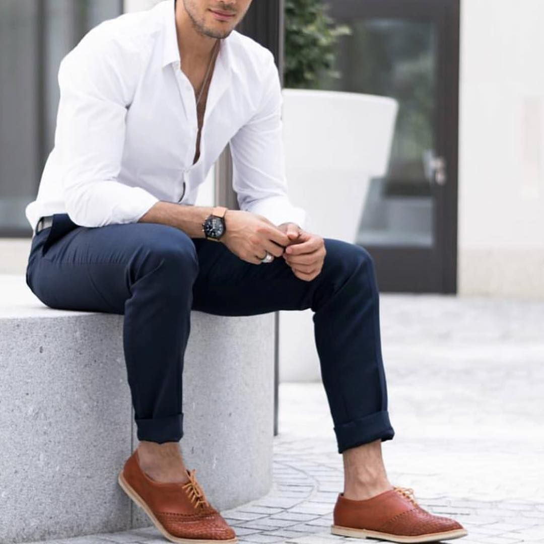 vestirse gasolina navegador  Breathtaking 57 All Time Best Formal Outfits For Men You Can Try  http://99outfit.com/index.php/2018/12/26/57… | Formal men outfit, Mens  outfits, Mens casual outfits