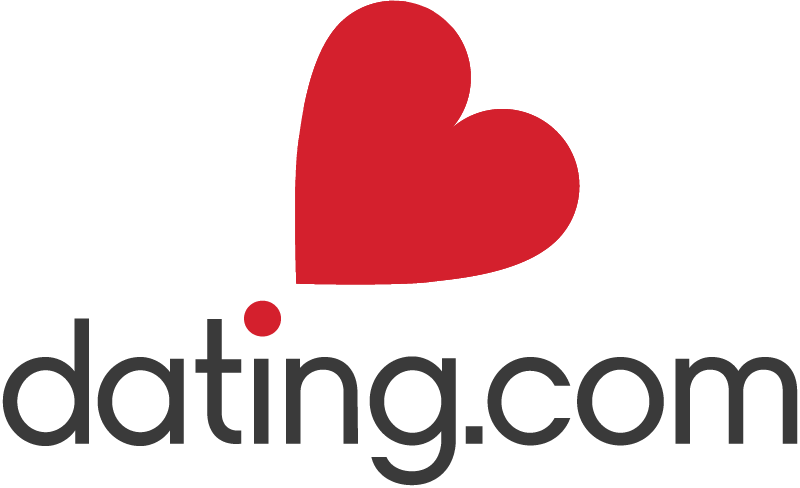 free dating sites in ri