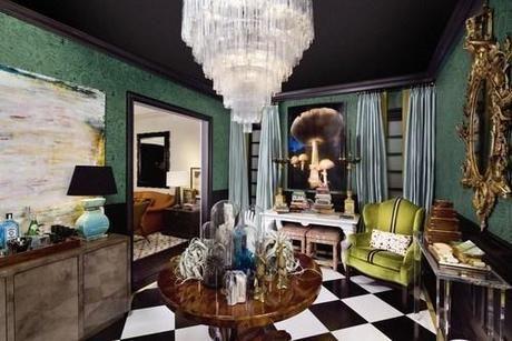 Alice In Wonderland Inspired Home Decor Paperblog Alice In Wonderland Room Alice In Wonderland Bedroom Inspired Homes