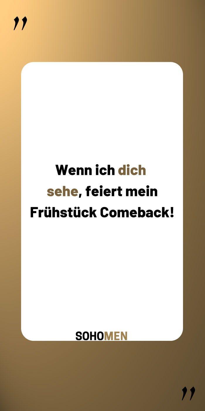 Whatsapp Status Spruche Wir Haben Uber 100 Lustige Kurze Und
